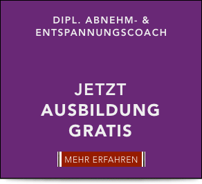 tl_files/user uploads/NEU/Teaser/Ausbildung Gratis 2.png