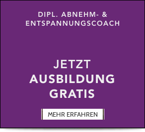 tl_files/user uploads/NEU/Teaser/Ausbildung Gratis.png